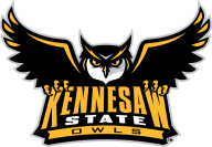 3961_kennesaw_state_owls-primary-2012