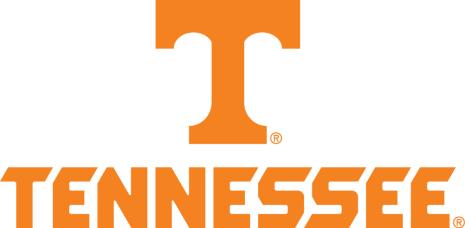 5428_tennessee_volunteers-alternate-2015