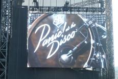 Panic! at the Disco