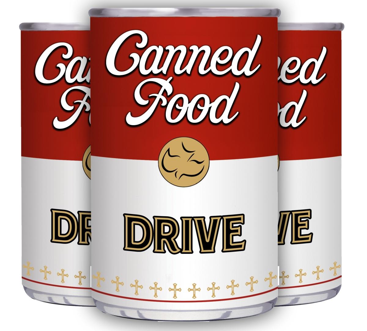 Résultats de recherche d'images pour «canned food»