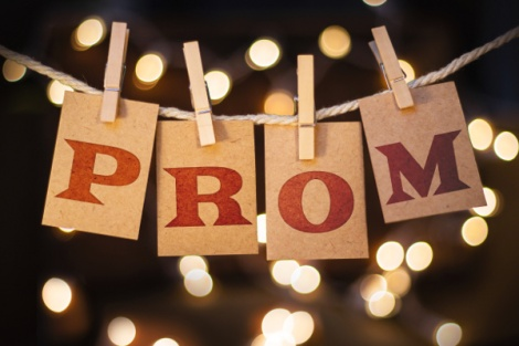 Prom_Sign_600px